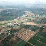 Bán đất dự án giá rẻ
