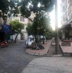 Nhà 5 tầngdiện tích56m tổ 21 phường thượng thanh