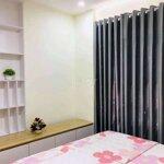 Cho thuê căn hộ thành phố qui nhơn 68m² 2pn