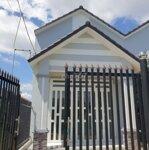 Nhà mới xây p.bảo vinh-tp.long khánh