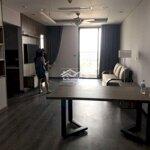 Cho thuê chung cư phc complex nguyễn sơn, bồ đề,lb