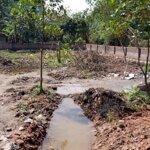 Bán đất nông nghiệp thích hợp làm khu nghỉ dưỡng cuối tuần, ngay gần chùa nôm: lh 0835459289