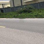 Bán 516m2 đất có nhà xưởng mặt đường ql5, thị xã mỹ hào, hưng yên