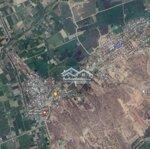 Nhà trung tâm huyện ninh phước 120 triệu/120m2