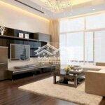 Tại sao phải mua căn hộ mà không đi thuê căn 2 phòng ngủ?