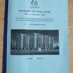 Cập nhật dự án chung cư âu cơ liên chiểu- căn rẻ 1