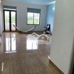 Cho thuê nhà 100 m2 -1 trệt, 2 lầu, hưng thạnh