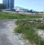 đất sổ đỏ cạnh khu nghỉ dưỡng mikazuki nhật bản.