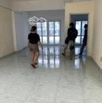 Cho thuê chung cư hòa khánh 72m2, tầng 4