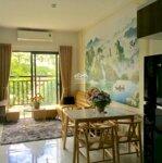 Bán căn hộ chung cư (50m2 / 2 phòng ngủ/ 2wc) ngay trung tâm tp bến tre giá chỉ 724 triệu/căn