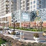Shophouse khối đế chân tòa sky oassis - 5,999 tỷ, căn góc ngay 3 mặt thoáng. liên hệ: 0967667992