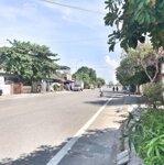 Nhà mặt tiền kinh doanh đường tỉnh lộ 9, trục thành phố đi xuống biển xuân hải. liên hệ: 0967707618