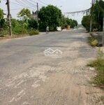 đất mặt đường nguyễn đức cảnh thành phố phủ lý