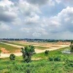Bán đất nền dự án tp thái nguyên,diện tích95m2, giá bán 11 triệu/m2. liên hệ: 0986705523