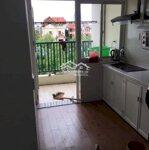 Cho thuê căn hộ 2 phòng ngủ lê hồng phong, sau phượng chi, giá 8 tr/th. alo 0963992898