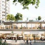 Bán căn shop 1 tầng tòa s3 da ecopark sky oasis diện tích 60.5m2 giá bán 4,196 tỷ. liên hệ: 0963066341