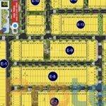 Chính chủ bán lô đất nền kim long,liên chiểu,đà nẵng, giá bán 2,935tỷ/100m2,rẻ hơn thị trường vị trí đẹp