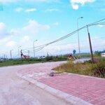 Bán đất đấu giá bờ vải, xã kim thư, huyện thanh oai. mặt đường ql21b diện tích 54m2-60m2 đt:0902230585