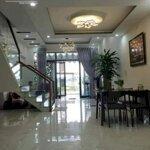 Bán nhà riêng tại phường hòa minh, liên chiểu, đà nẵng diện tích 80m2 giá bán 3.9 tỷ