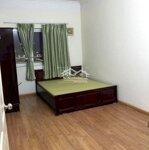 Căn hộ n06b1, 2 phòng ngủ, giá thuê 9, 5 triệuieu
