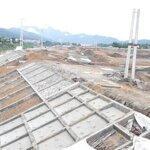 Cđt mở bán đất nền biệt thự liền kề dự án thanh sơn riverside phú thọ, chỉ từ 12 tr/m2