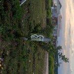 đất bán đất biển khu vân phong chỉ 600 triệu 545m2