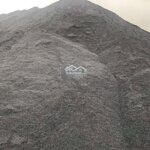 Chuyên cát bê tông nhân tạo, đá cấp phối các kích cỡ khác nhau, tại kiện khê, thanh liêm, hà nam