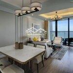 Chính chủ cần bán căn hộ sun gurp phú quốc giá bán 5,4 tỷ .