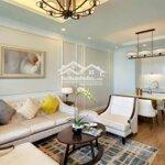 đầu tư căn hộ sun group phú quốc, giá bán 3,4 tỷ căn giá thấp