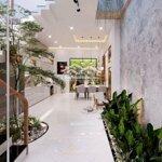 Bán biệt thự 160m2 đường liên phường, sổ hồng riêng, giá bán 8 tỷ có thương lượng, liên hệ: 0902.555.488