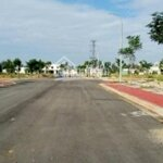Cần bán đất khu vực j258, phường hòa khánh bắc, liên chiểu, tp. đà nẵng