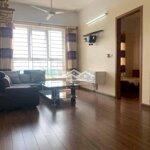Cần bán căn chung cư tại q.hà đông 66m2_2pn_full