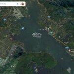 Bán đất hồ núi cốc, bán đảo, hòn đảo - xây dựng homestay nghỉ dưỡng khai thác du lịch 0988463536