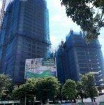 Mở bán căn hộ chung cư cao cấp tecco elite city thái nguyên giá chỉ từ 250 triệu. liên hệ 096 357 11331