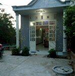 Bán đất tặng nhà mặt tiền đường tại xã đak blà, tp kon tum, tỉnh kon tum