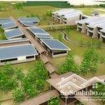 Cc cần sang nhượng nhà đất tmdv gần đường trường sa, tp thông minh brg, 1.1 ha, 105 tỷ có có thương lượng, dab64