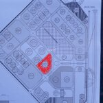 Bán đất tại cụm công nghiệp ninh hiệp, gia lâm, hn : 15.000m2