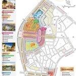 đất thành phố thái nguyên 96m2(6x16)