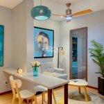 Căn hộ sunshine residences cho thuê chỉ cách sân bay tân sơn nhất 5 phút - q.tân bình