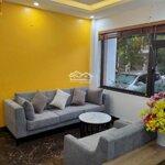 Cho thuê 2 căn 75m nhà phố thông nhau tại ecopark, nhà đầy đủ nội thất đẹp liên hệ: 0979711768( dung)