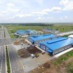 Cc bán 10ha đất công nghiệp tại cạnh khu công nghiệp phố nối a, giá bán 1.7 triệu/m2. liên hệ: 0944587997