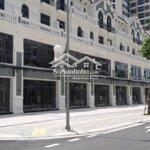 Shophouse vinhomes smart city. chỉ từ 2,7 tỷ. liên hệ: 0937996015 (cam kết rẻ nhất thị trường)