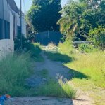 Bán đất trồng cây lâu năm có đường vô 4m lối đi riêng tới đất, thuận tiện làm nhà kho, nhà vườn....