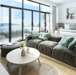 Chuyên cho thuê căn hộ chung cư tại quy nhơn