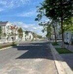 Chính thức nhận đặt chỗ dự án đất nền thanh sơn riverside phú thọ ngân hàng hỗ trọ 70% 0971789246