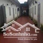 Cần bán rẻ khu nhà trọ tại phổ yên - thái nguyên, liên hệ chính chủ 0568657777