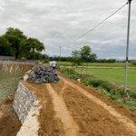 Bán đất nhuận trạch lương sơn hb chỉ 1. 2 triệu/m có ngay 1ha, 800m thổ cư cực thoáng
