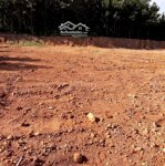 đất xây nhà vườn ngang 15 mét siêu rẻ