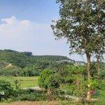 Cần bán 3080m view núi cực đẹp chỉ nhỉnh 2 tỷ tại cư yên lương sơn hòa bình