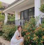 Mua bt onsen villas resort cùng ngàn ưu đãi hấp dẫn, sổ đỏ trao tay , tặng ngay giá trị vô cực
